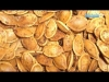 How to Cook Pumpkin Seeds
