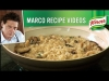 Wild Mushroom Risotto Recipe | Marco Pierre White